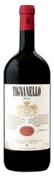 Antinori Tignanello 2005, Italy Bottle