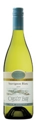 Oyster Bay Sauvignon Blanc 2008, Marlborough Bottle