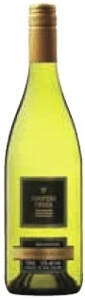 Coopers Creek Sauvignon Blanc 2008, Marlborough, South Island Bottle