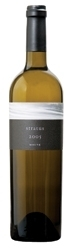 Stratus White 2005, VQA Niagara Peninsula Bottle
