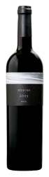 Stratus Red 2005, VQA Niagara Peninsula Bottle