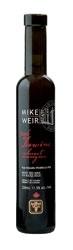 Mike Weir Cabernet Sauvignon Icewine 2006, VQA Niagara Peninsula (200ml) Bottle