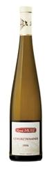 René Muré Gewurztraminer 2006, Ac Alsace Bottle