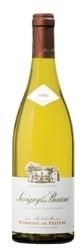 Domaine Du Prieure Savigny Lès Beaune Blanc 2006, Ac Bottle