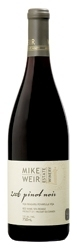 Mike Weir Pinot Noir 2006, VQA Niagara Peninsula Bottle