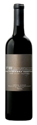 Wayne Gretzky Estates No. 99 Cabernet Sauvignon 2005, Napa Valley Bottle