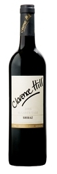 "Clarence Hill Shiraz 2005, ""Mclaren Vale, South Australia"" Bottle"