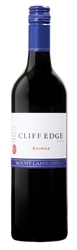 "Mount Langi Ghiran Cliff Edge Shiraz 2004, ""Grampians, Victoria"" Bottle"