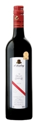 "D'arenberg The Galvo Garage 2006, ""Mclaren Vale/Adelaide Hills, South Australia"" Bottle"