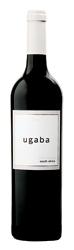 Ugaba 2006, Wo Stellenbosch Bottle