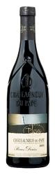 Patrick Lesec Sélections Châteauneuf Du Pape Les Pierres Dorées 2005, Ac Bottle