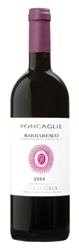 Poderi Colla Roncaglie Barbaresco 2004, Docg Bottle