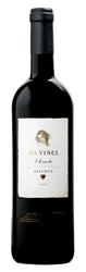 Da Vinci Chianti Reserva 2004, Docg Bottle