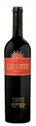 La Vite Lucente 2005, Igt Toscana Bottle