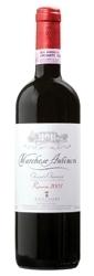 Marchese Antinori Chianti Classico Riserva 2003, Docg Bottle