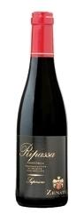 Zenato Ripassa Valpolicella Superiore 2006, 375ml Bottle
