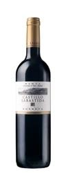 Castillo Labstida Reserva 2001, Doca Rioja Bottle