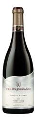 Le Clos Jordanne Village Reserve Pinot Noir 2006, VQA Niagara Peninsula Bottle