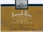 Inniskillin Sparkling Icewine 2006, VQA Niagara Peninsula (375ml) Bottle