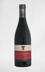 Tawse Pinot Noir 2006, VQA Niagara Peninsula Bottle