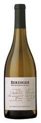 Beringer Sbragia Limited Release Chardonnay 2006, Napa Valley Bottle