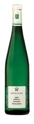 Wegeler Riesling Spälese 2007, Qmp, Wehlener Sonnenuhr, Estate Btld.  Bottle
