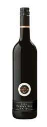 Kim Crawford Sp Te Awanga Vineyard Merlot 2004, Hawke's Bay, North Island Bottle