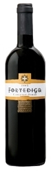 Fortediga Cabernet/Syrah 2005, Igt Maremma Toscana Bottle