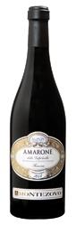 Montezovo Amarone Della Valpolicella Riserva 2003, Doc Bottle