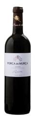 Porca De Murça Reserva Tinto 2004, Doc Douro Bottle