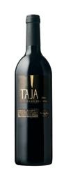 Taja Gran Reserva 2001, Do Jumilla Bottle