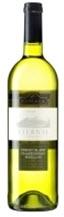 Kumala Chenin Blanc–Chardonnay 2005, Western Cape Bottle