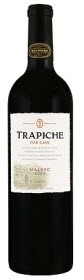 Trapiche Malbec 2005, Mendoza Bottle