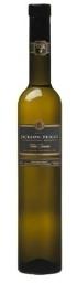 Jackson Triggs Proprietors' Reserve Vidal Icewine 2007, Niagara Peninsula  (375ml) Bottle