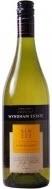 Wyndham Estate Bin 222 Chardonnay 2007, Southeastern Australia Bottle