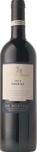 Deen De Bortoli Vat 8 Shiraz 2006, Southeastern Australia Bottle