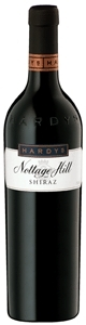 Hardys Nottage Hill Shiraz 2005, South Australia Bottle