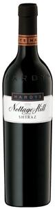 Hardys Nottage Hill Shiraz 2005, South Australia Bottle