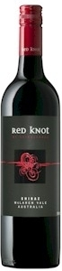 Red Knot Shiraz 2006, Mclaren Vale, South Australia Bottle
