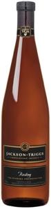 Jackson Triggs Proprietors' Reserve Riesling 2007, Niagara Peninsula Bottle