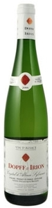 Dopff & Irion Crystal D'alsace Sylvaner 2006, Alsace Bottle