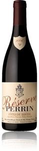Perrin Côtes Du Rhône Réserve 2006, Rhône Valley Bottle