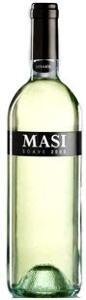 Masi Levarie 2007, Soave Classico Bottle
