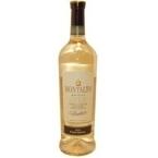 Montalto Pinot Grigio 2007, Sicily Bottle