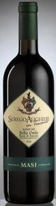 Masi Serego Alighieri Poderi Del Bello Olive 2005, Tuscany Bottle