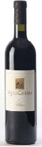 Italia Montepulciano D'abruzzo Vigna Corvino 2006, Etablissements Paul Boutinot Bottle