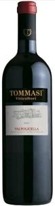 Tommasi Valpolicella 2007, Veneto Bottle