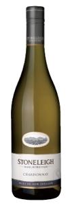 Stoneleigh Chardonnay 2007, Marlborough Bottle