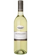 Stoneleigh Sauvignon Blanc 2007, Marlborough Bottle