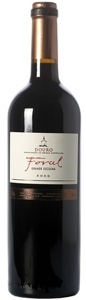 Caves Alianca Foral Reserva 2006, Douro Valley Bottle